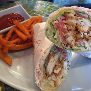 Rachel\'s Kitchen - Order Food Online - 282 Photos & 368 Reviews ...