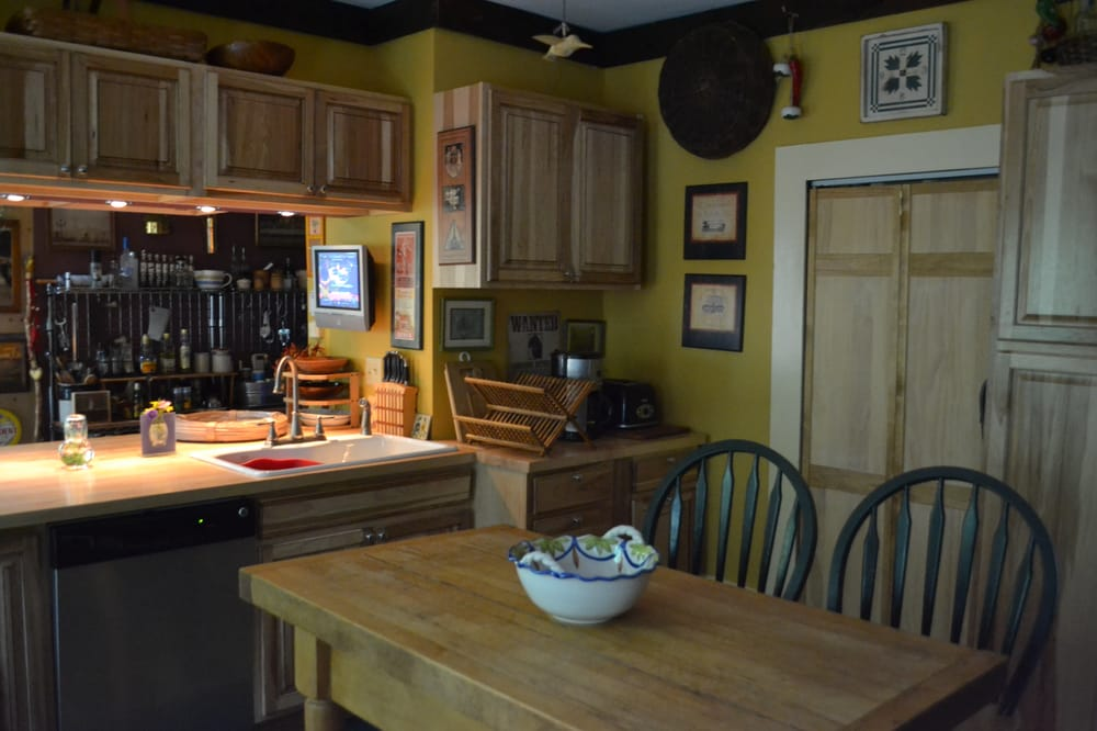 Photo Of Tumblin Falls House Purling Ny United States