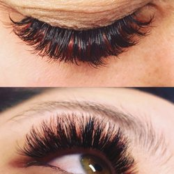 9358036ca19 Best Eyelash Service near Little Doll Lashes in Grande Prairie, AB ...