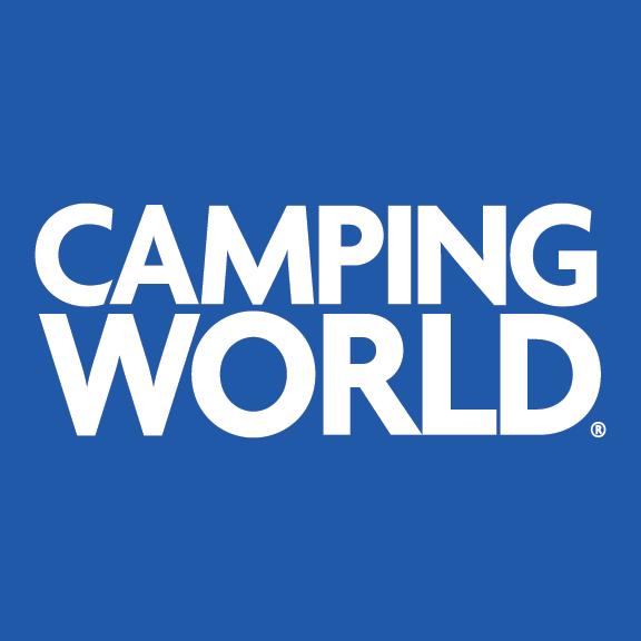 Camping World of Kenosha: 6802 118th Ave, Kenosha, WI