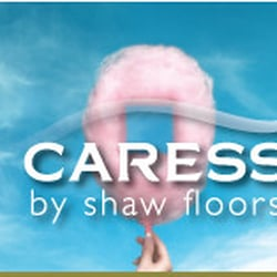 Carpetime Carpet Installation 2920 I 70 Business Lp