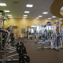 Anytime Fitness Reviews