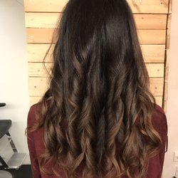 ec54799200bb Exm Hair - Hairdressers - 48 Exmouth Market
