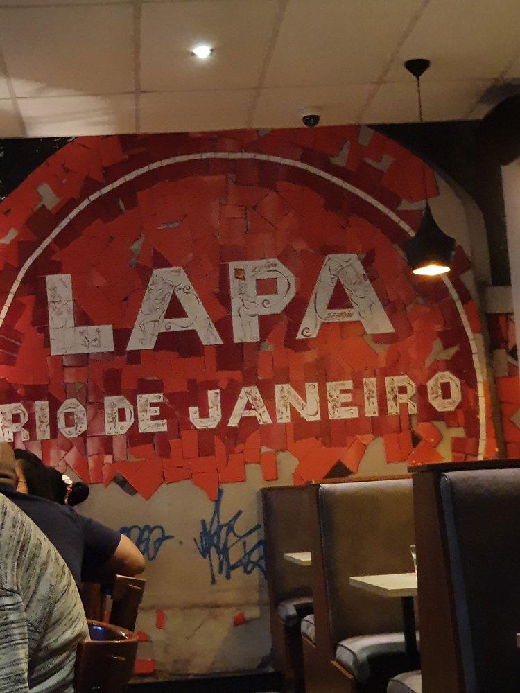 Lapa Brazilian Barbecue