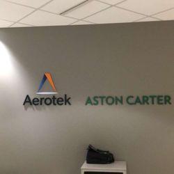 Aerotek Rosemont Employment Agencies 8600 W Bryn Mawr Ave O
