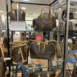 40ee2fc5220 Dillard s - 33 Photos - Department Stores - 100 Coastal Grand Cir ...