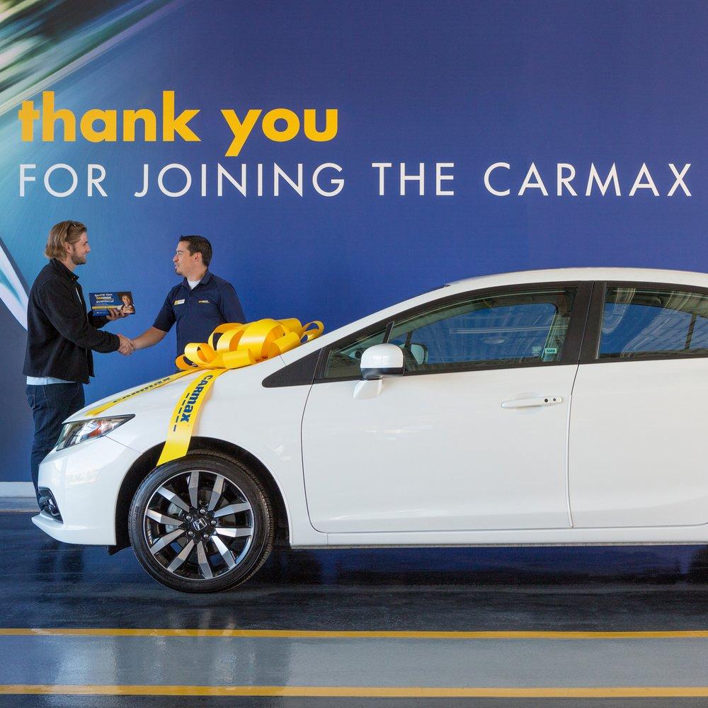 Photos For Carmax Yelp