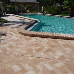 Photo Of Sparkling Kleen Pools Spas Sarasota Fl United States We