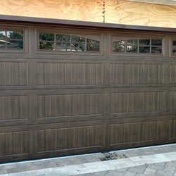 Photo Of GGL Garage Doors   Queens, NY, United States