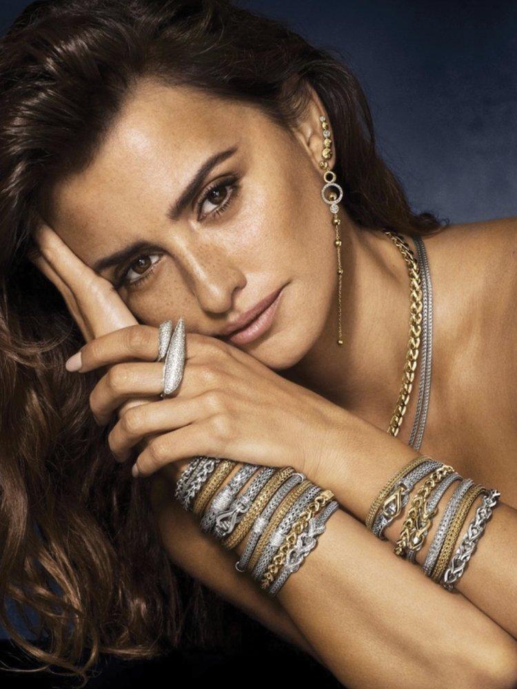 Mazzarese Jewelry