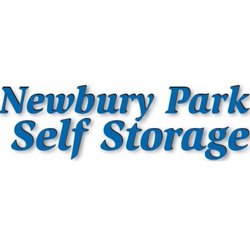 Photo Of Newbury Park Self Storage   Newbury Park, CA, United States