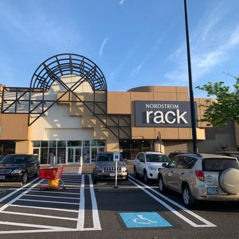 Photos For Nordstrom Rack Clackamas Promenade Yelp