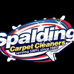 Spalding Carpet Cleaners Carpet Cleaning Fort Myers