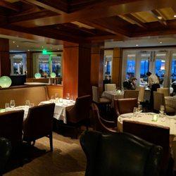 Photo Of 1500 Ocean Coronado Ca United States Dining Room