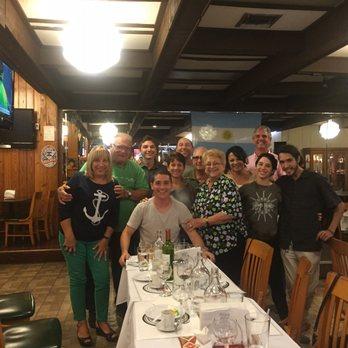 Photo Of Milanga S Restaurant Miami Fl United States Celebrating My 23rd Birthday