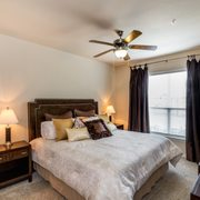 Boulder Creek Apartment Homes - 88 Photos & 21 Reviews - Apartments ...