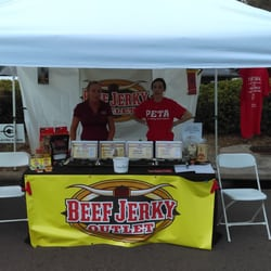 Beef Jerky Outlet - 16 Photos & 13 Reviews - Specialty Food - 5770 W
