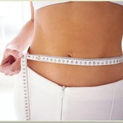 maximum strength green tea triple fat burner side effects