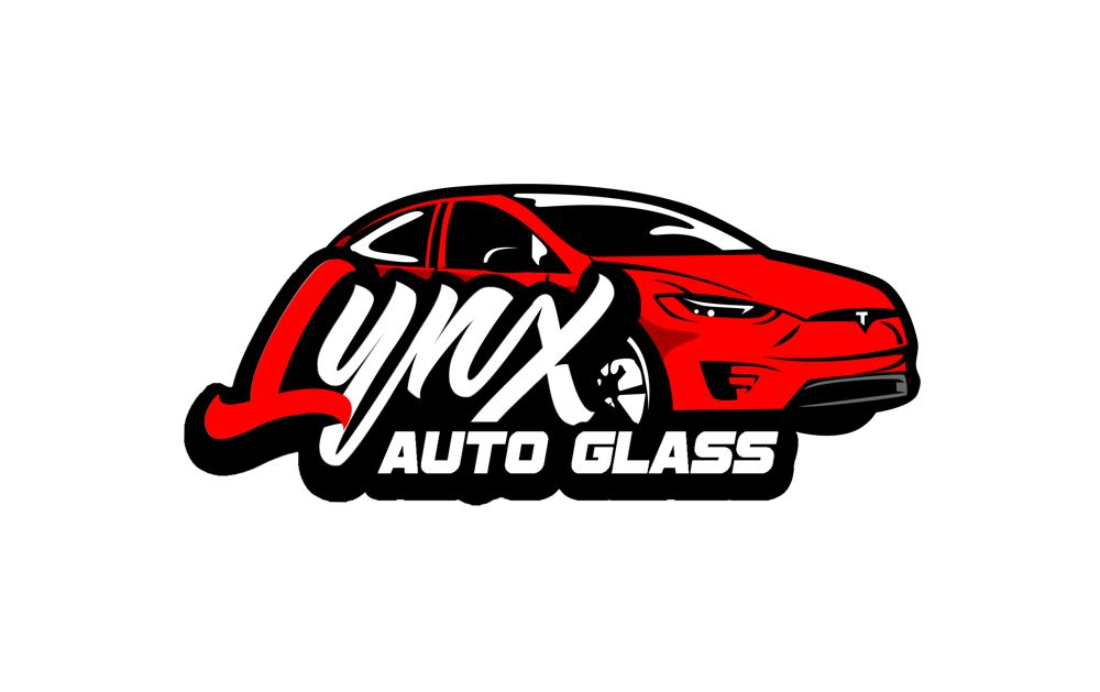 Lynx Auto Glass: 16233 E 14th St, San Leandro, CA