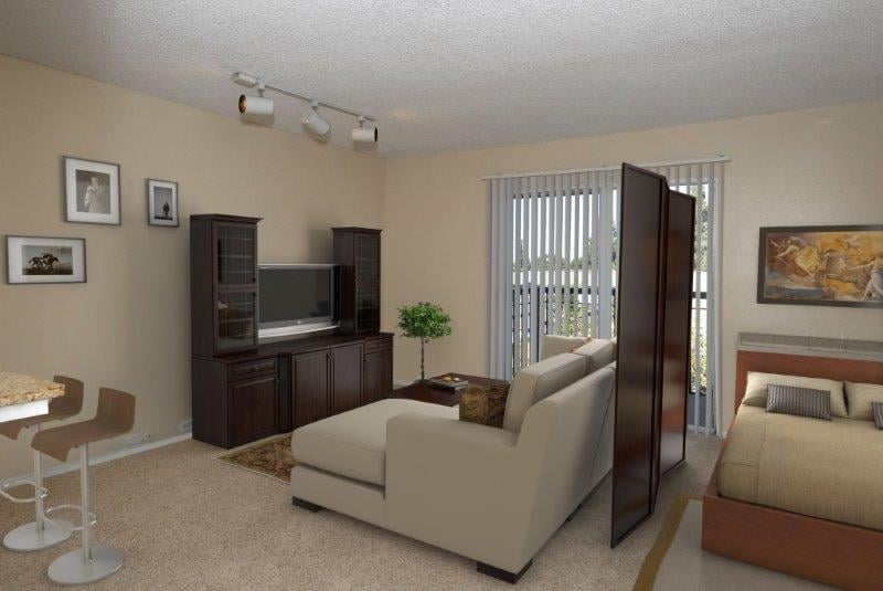 Studio yelp - Crystal view apartments garden grove ...