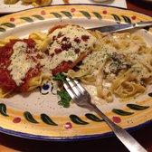 Olive Garden Italian Restaurant 143 Photos 138 Reviews Italian 500 Rt 3 W Secaucus Nj
