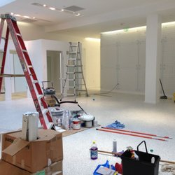 Photo Of LS Cleaning Services   Los Angeles, CA, United States ...