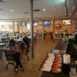 Photo Of Louisiana Cajun Crab Seafood Restaurant Dallas Tx United States