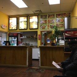 Asian table restaurant suwanee ga