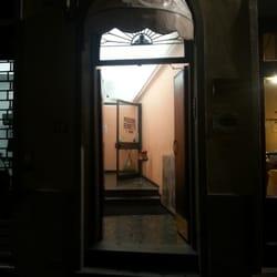 hotel ferretti florence italy - photo#48