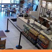 3 Photo Of AA Security Solutions   Palm Beach Gardens, FL, United States.
