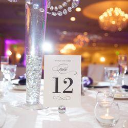 Top 10 Best Small Wedding Venues In Hamilton Township Nj