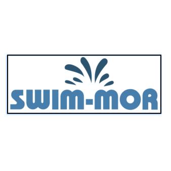 Swim Mor Pool Spas Hot Tub Service 920 Lake Dr Mount Ephraim Nj Phone Number Yelp