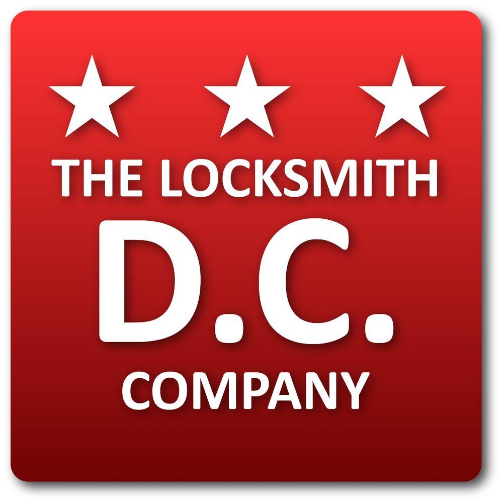 The Locksmith DC Company