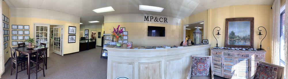Michele Phillips & Company Realtors