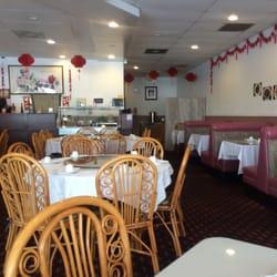 Photo Of Yaya Restaurant West Covina Ca United States 4 Booths