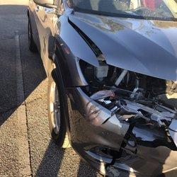 Alfa Auto Insurance >> Alfa Insurance Auto Insurance 2904 Morgan Rd Bessemer Al