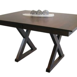 creative home furniture. photo of creative home furnishings vancouver bc canada xbase table furniture i
