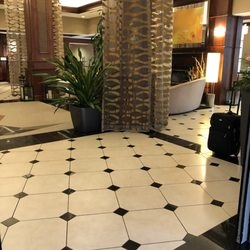 Photo Of Hilton Garden Inn Indianapolis South/Greenwood   Indianapolis, IN,  United States