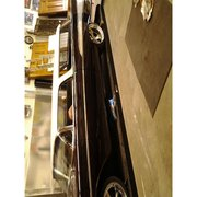 ... Photo Of Sergieou0027s Classic Kustom Upholstery   Fort Collins, CO, United  States