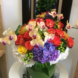 Photo of Santa Monica Florist - Santa Monica, CA, United States