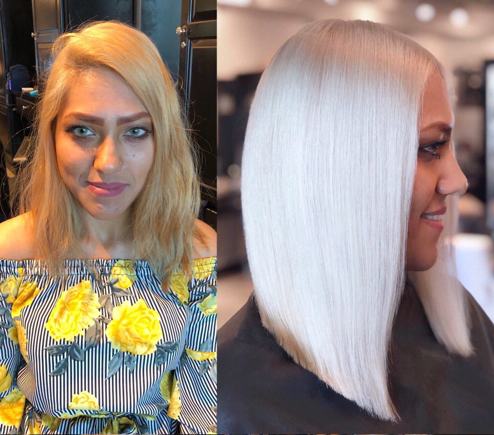 Mather Hair Design & Cosmetic Studio