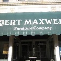 Photo Of Bert Maxwell Furniture   Macon, GA, United States