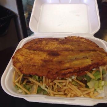 Q Hubo Cafe Order Food Online 31 Photos Amp 29 Reviews