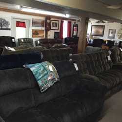 Photo Of Weaver Furniture Sales   Shipshewana, IN, United States.