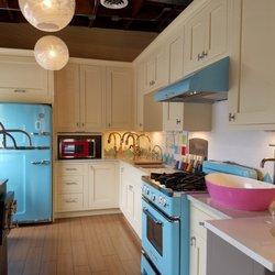 Phenomenal Mission West Kitchen Bath New 30 Photos 12 Reviews Interior Design Ideas Oxytryabchikinfo