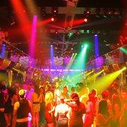 Teen night clubs in atlanta georgia