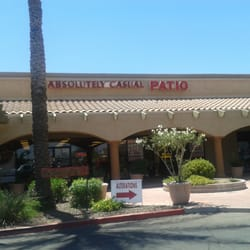 Absolutely Patio - Furniture Stores - 12751 W Bell Rd, Surprise, AZ ...