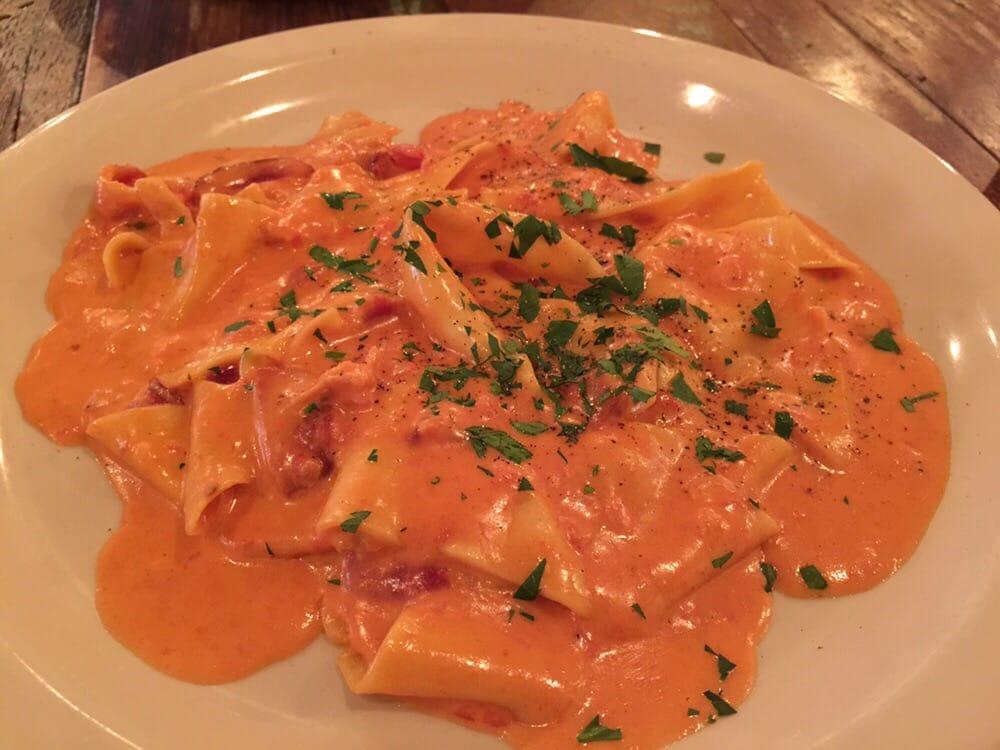 Italian Foods Near Me: 35 Photos & 126 Reviews