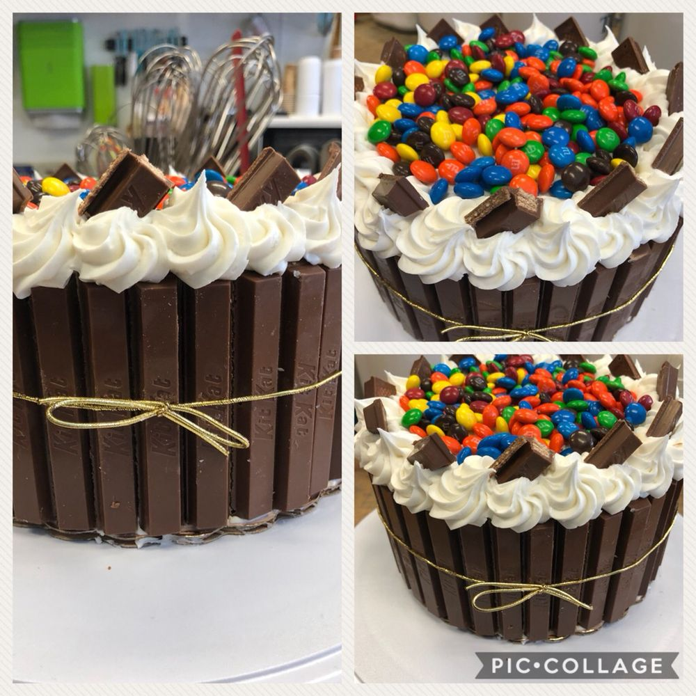 Cups And Cakes Bakery Order Food Online 260 Photos 555 Reviews