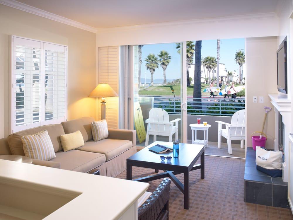 partial ocean view loft suite yelp. Black Bedroom Furniture Sets. Home Design Ideas